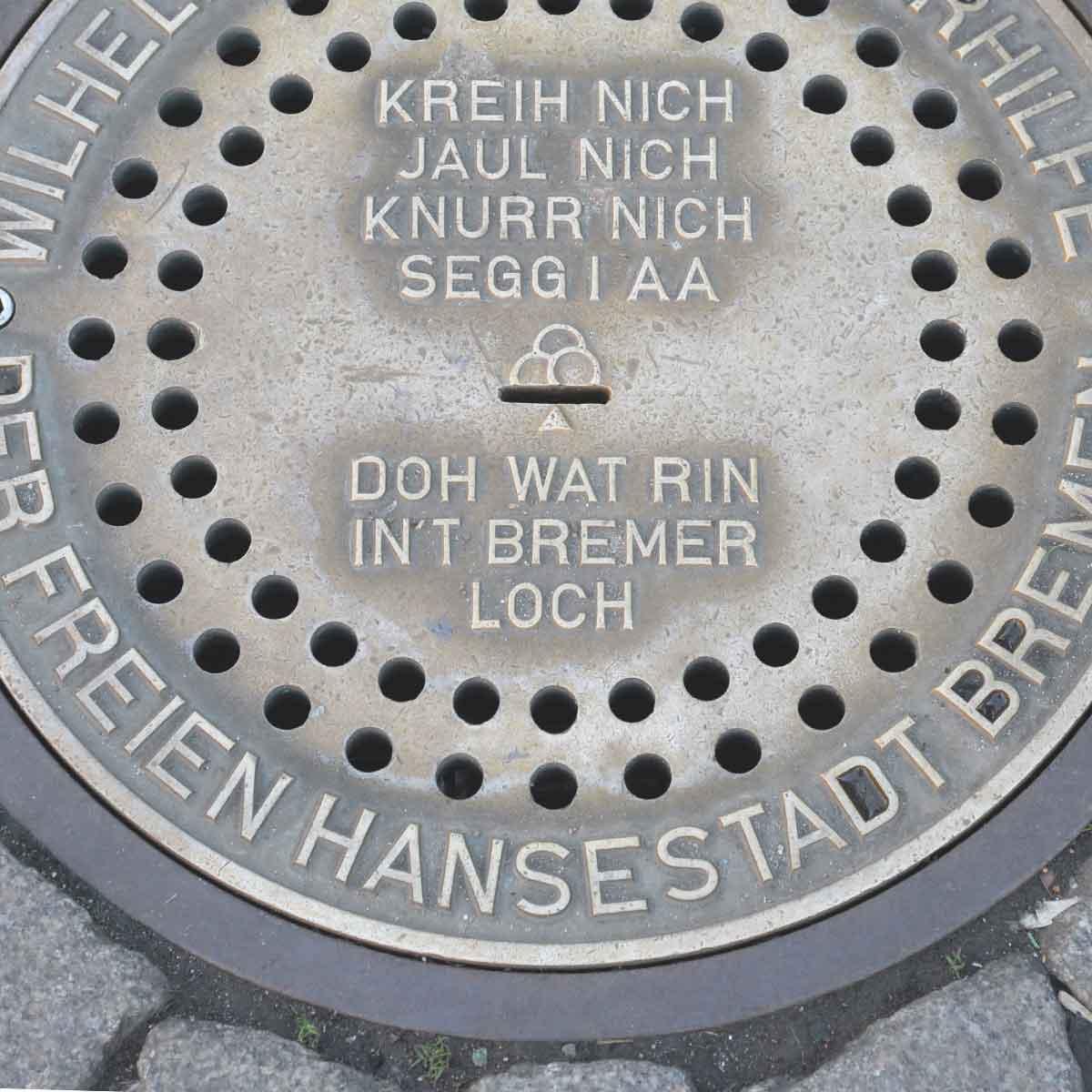 Bremer Spielcasino Bremen