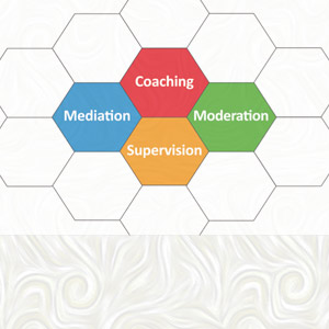 Klöker Coaching Mediation Supervision Moderation