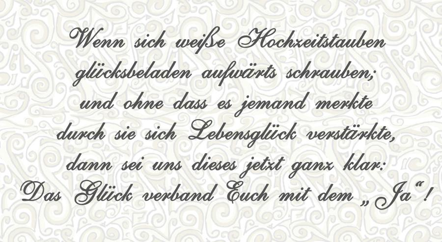 Hochzeitsgedichte Scriptaculum