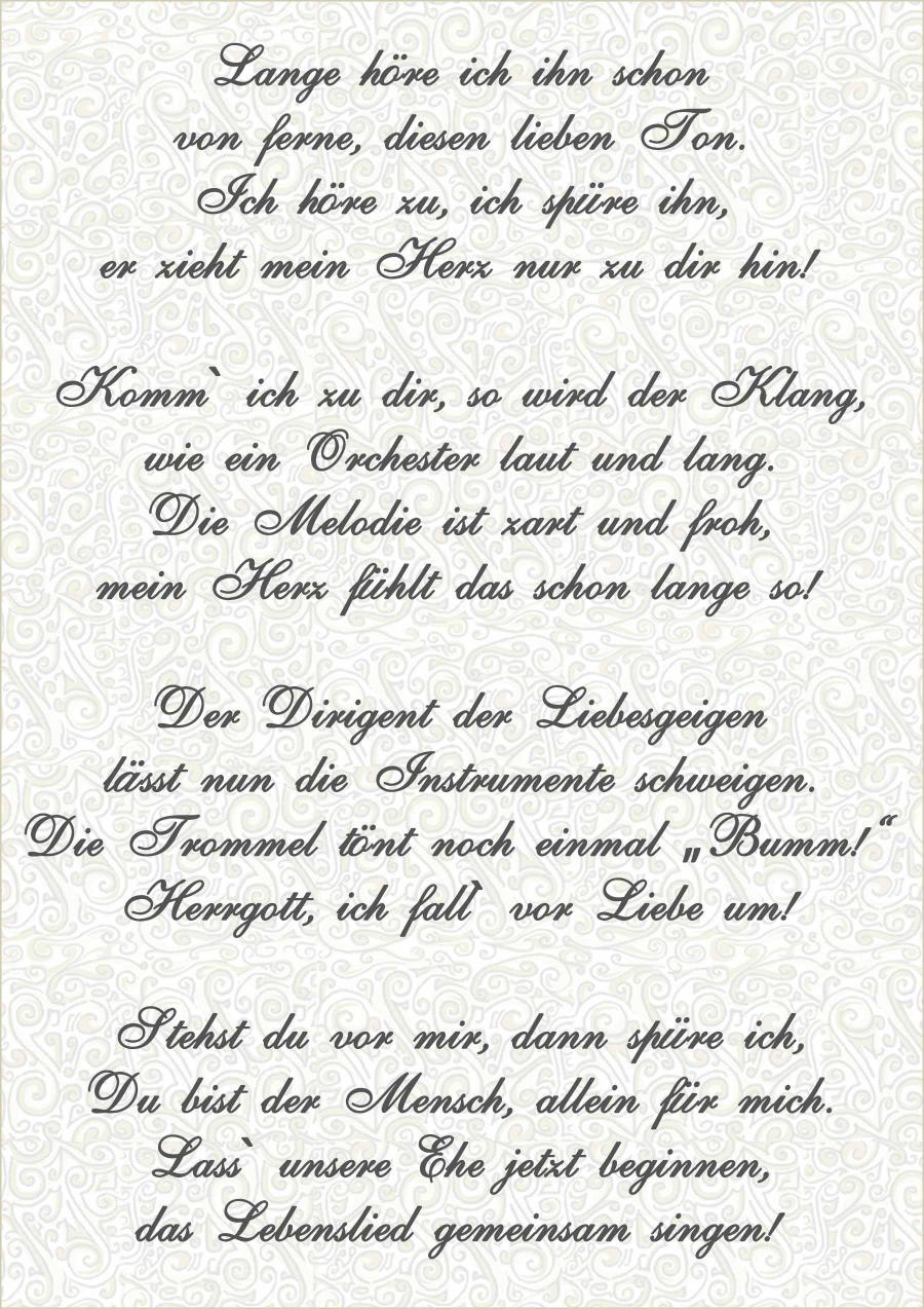 Romantische Gedichte Kurz Kurze Liebesgedichte Für Ihn